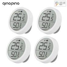 EW Qingping termometro compatibile Bluetooth versione Lite sensore di temperatura e umidità schermo LCD di alta qualità