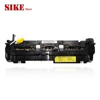 Fuser Unit Assy For Samsung ML-2951ND ML-2950ND ML-2951 ML-2950 ML2951 ML2950 2950 2951 Fuser Assembly JC91-01034A JC91-01034B