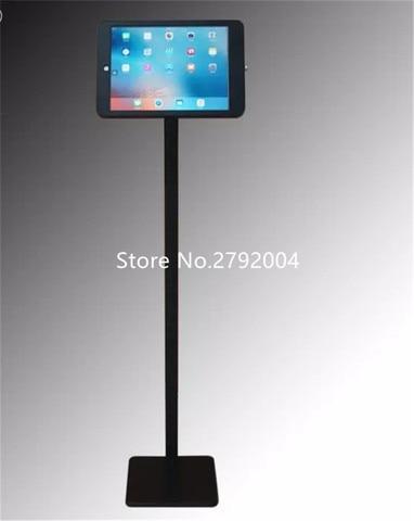 tablet negocio chave koisk suporte para 129