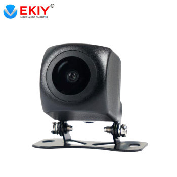 EKIY AHD 720P Car Rear view camera Night Vision HD for Universal Android Car Radio Multimedia System Player image