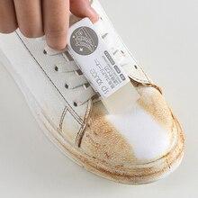 Чистящий ластик из замши и овчины, матовая кожа и кожа, ткань для ухода за обувью, набор для чистки кожи