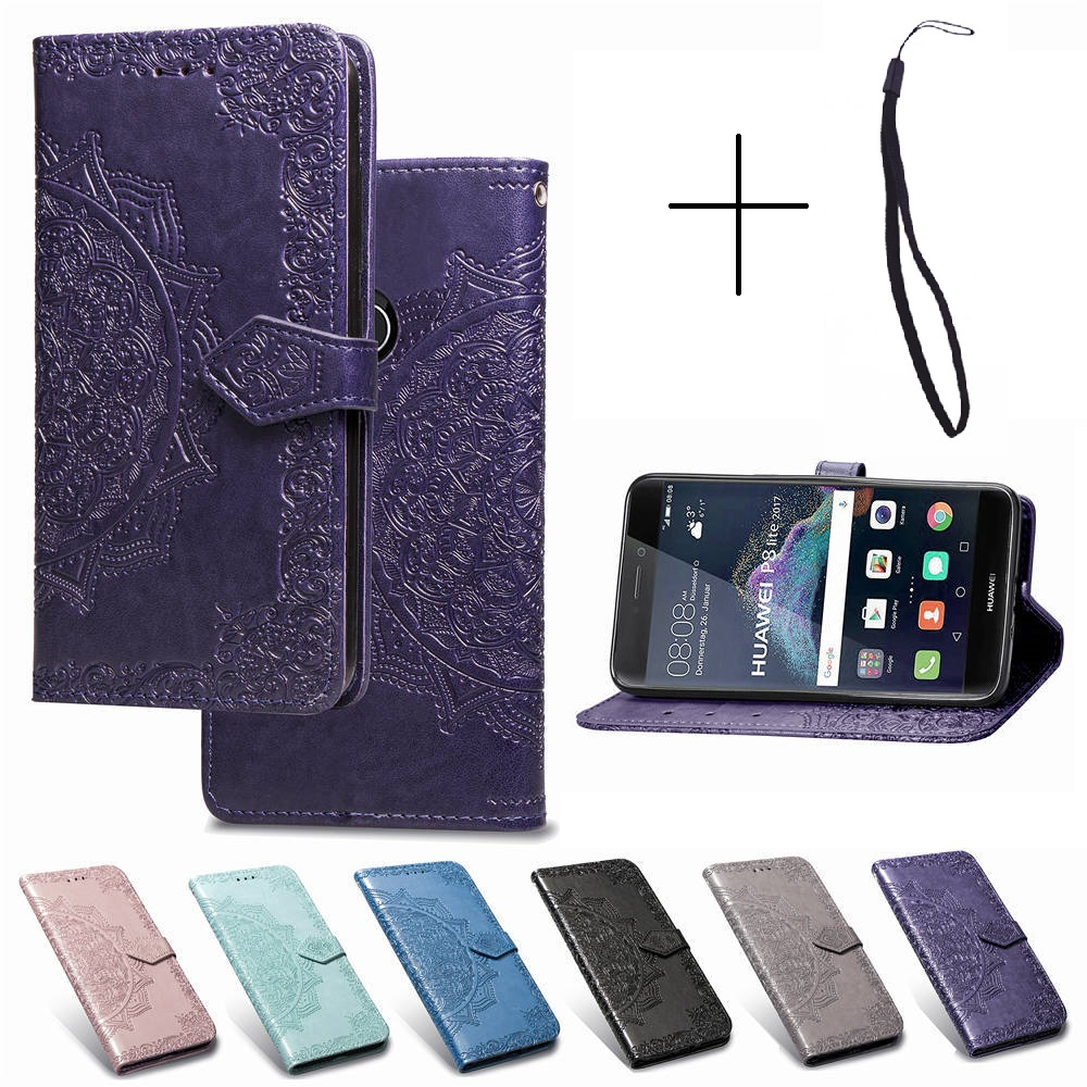 Case Cover For Leagoo M9 Pro M10 M11 S10 S11 Z10 M13 High Quality Wallet Flip Leather Protective Phone Bag Mobile Book