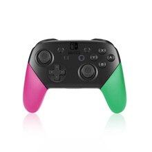 Gamepad Grip Controller Solid Shell Skidproof Joystick Switch Pro Elite Anti Slip Gamepad Grip salomon лыжи elite 6 escape grip 2016