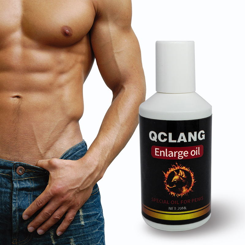 Male Health Care Cock Enlarge Massage Enlargement Oil Permanent Thickening Growth Pills Increase Big Dick Liquid Oil