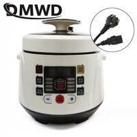 https://ae01.alicdn.com/kf/H8cc5e1ba0b874fcc8fa7c9ea55035c44A/110-V-220-V-ไฟฟ-าทำอาหารหม-ออ-จฉร-ยะโจ-กข-าวหม-อห-งข-าวต-นอาหาร-Steamer.jpg
