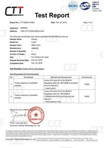 Image 5 - Hibride Độc Quyền Cubic Zirconia 4 Thổ Nhĩ Kỳ Bộ Trang Sức Vners 2020 Sáng Đồng Tua Rua Dubai Bộ Trang Sức Cho Nữ N 920