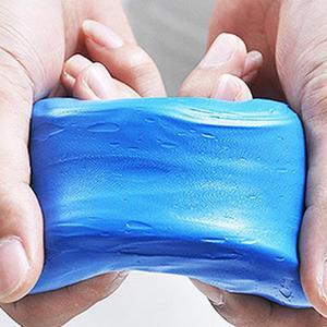 100g Car Wash Magic Clean Clay