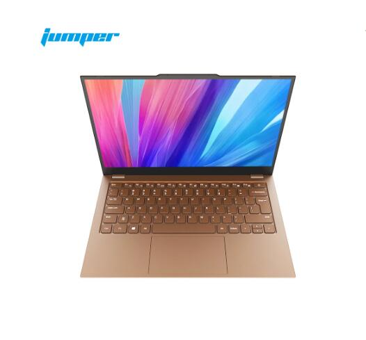 Jumper EZbook X3 Air Intel N4100 Ultra Slim Notebook Quad Core Win 10 Laptop 13 3 Inch 1920 1080 IPS Screen 8GB128GB Computer