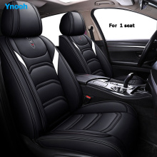Car-Seat-Covers Kona Grand-I10 Getz Hyundai Solaris Ioni Santa Fe Elantra Veloster Ynooh