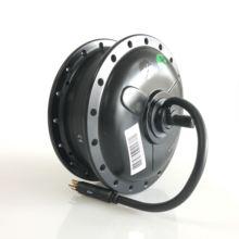 Мотор bafang fm g311250d с передним приводом 250 Вт спиральный