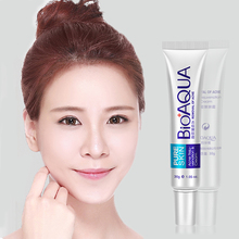 Bioaqua Acne Cream Acne Rosacea Age Spots Freckles removal anti bacterial reduce pigmentation