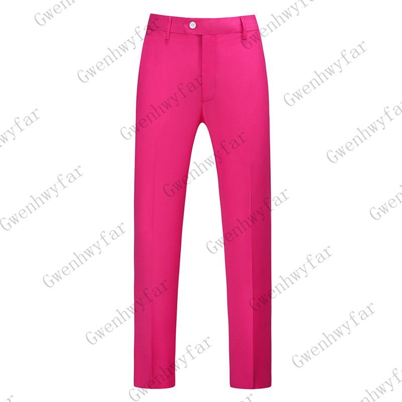 Thorndike небесно-голубые брюки, дизайн, Осенние повседневные мужские брюки, мужские прямые брюки, модные деловые брюки для мужчин, плюс размер 40