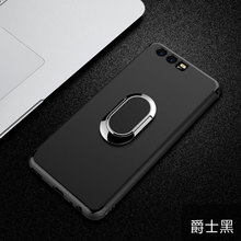 Case for vivo x27 Car magnetic finger ring phone case for vivo x9 x9s x9 plus x9s plus x20 x20 plus x21 x21 plus x21UD X23 X27 . goowiiz белое серебро vivo x9s plus