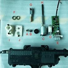 현대 산타페 IX45 597002W800 어셈블리에 대한 AZGIANT 자동차 핸드 브레이크 모듈 모터 EPB 모터 기어