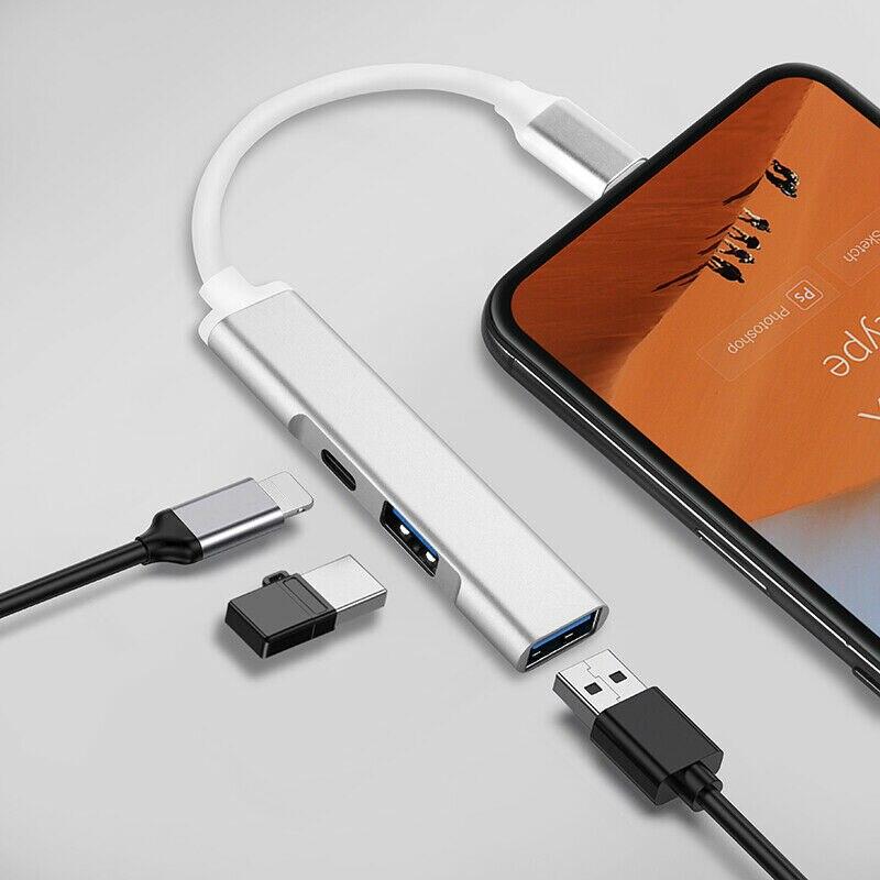 Apple OTG 키트 어댑터 용 USB OTG 어댑터 충전 케이블 IPhone 용 카메라 포트 어댑터 케이블에 Ipad 변환기 빠른 배송|모바일 폰 어댑터| - AliExpress
