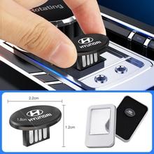 1PCS Auto 64GB 32GB 16GB 8GB USB Stick Flash Memory Stick Für Hyundai Accent Azera elantra GDI Genesis I10 I20 I30 I40 IX20 IX35