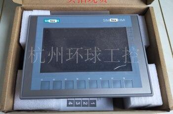Inverter operation panel 6AV2123-2DB03-0AX0  Touch Panel KTP400 BASIC 6AV21232DB030AX0,6AV2 123 2DB03 0AX0