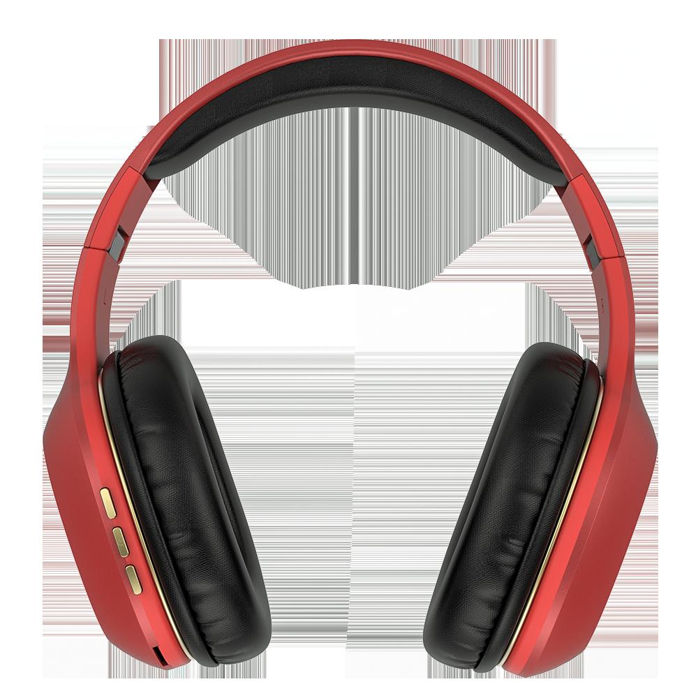 Oferta auriculares bluetooth Ausdom M09 por 12 euros (Oferta FLASH) 2 auriculares cancelación activa de ruido