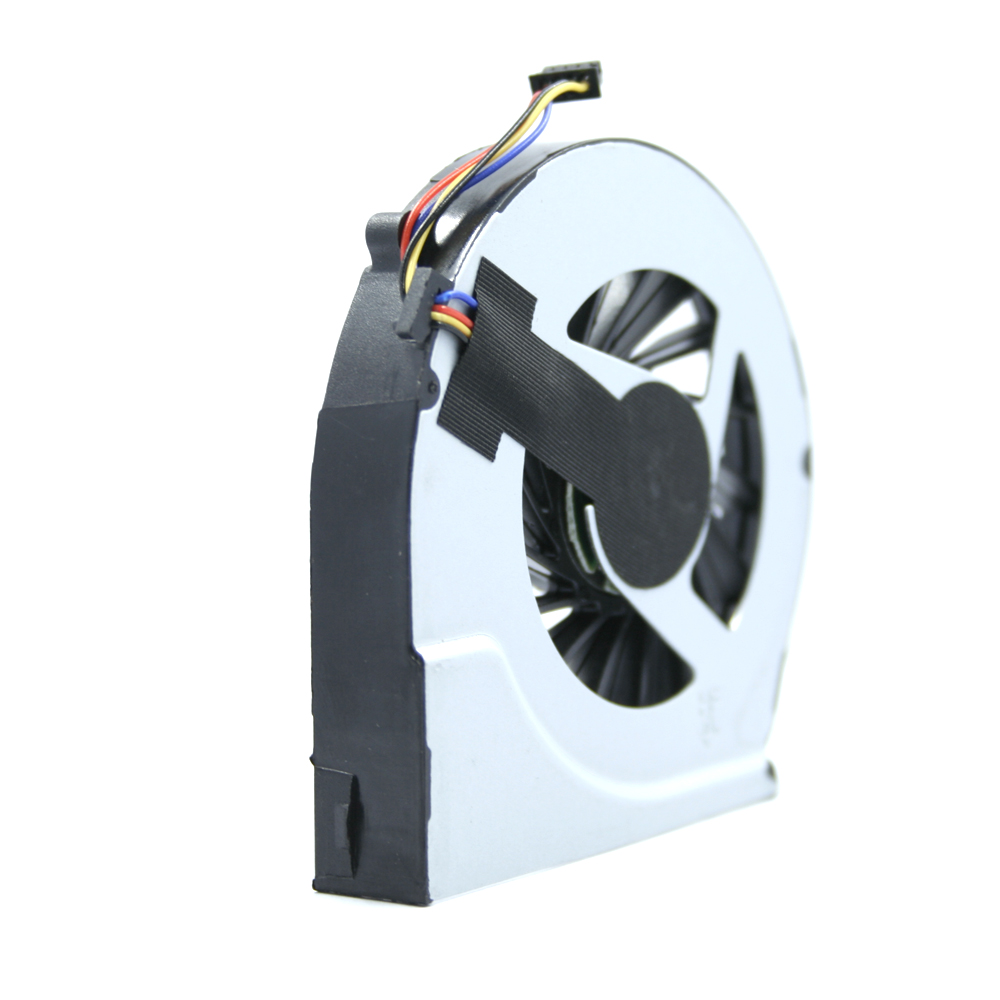 Laptop cooling cpu fan for HP Pavilion G4-2000 G7 g7-2000 G6 G6-2000 G7-2240US image