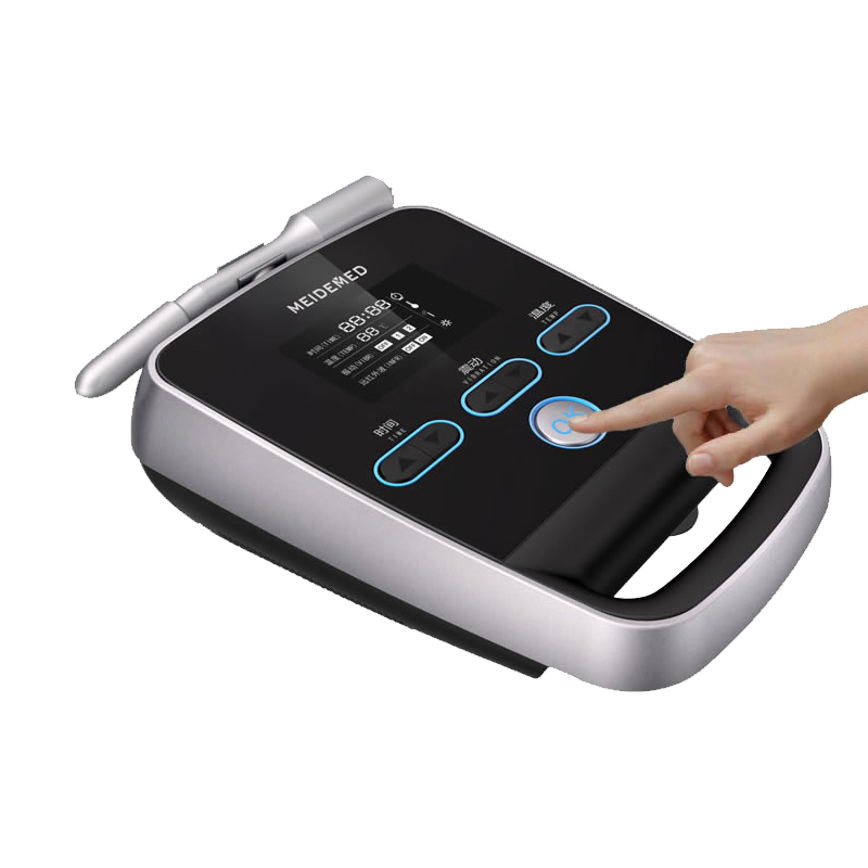 Shock Wave Therapy Machine For The Treatment Of Erectile Dysfunction Pair Shock Wave Therapy Beauty Machine Fast  Shipping
