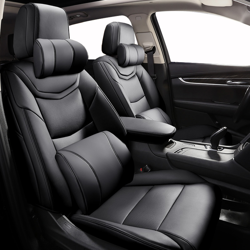 Custom Leather car <font><b>seat</b></font> <font><b>cover</b></font> For <font><b>MAZDA</b></font> ATENZA 6 <font><b>CX</b></font>-7 <font><b>CX</b></font>-4 <font><b>CX</b></font>-5 Axela <font><b>MAZDA</b></font> <font><b>3</b></font> 8 2 5 <font><b>CX</b></font>-9 <font><b>CX</b></font>-<font><b>3</b></font> Automobiles <font><b>Seat</b></font> <font><b>Covers</b></font> image