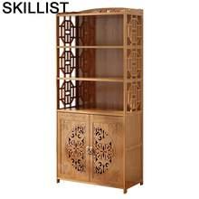 Bois dekorasyon meuble prateleira de parede mobilya mueble estanteria madera boekenkast decoração biblioteca livro caso rack