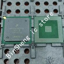 Mpc563mzp56 mpc563mzp66 placa de computador automotivo chip