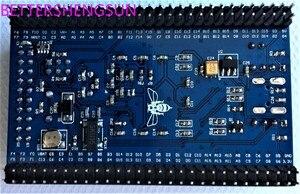 Image 3 - STM32F407 bordo di centro minimi di sistema STM32F407ZGT6 bordo