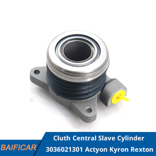 Baificar Brand New Cluth Central Slave Cylinder 3036021301 For Ssangyong Actyon Kyron Rexton