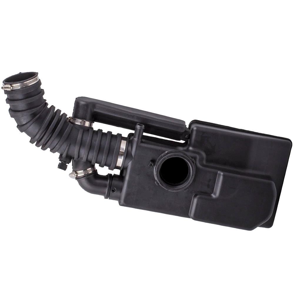 Air Intake Resonator Top of Throttle Body W/ hose for Suzuki Forenza 2.0L|  - title=