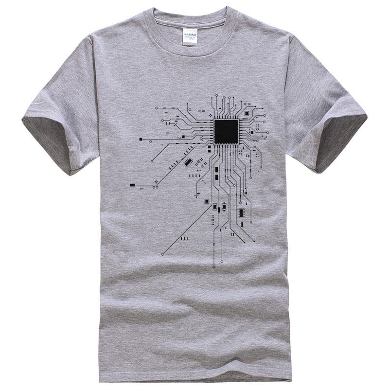 ..Good Quality T-shirt Fashion…