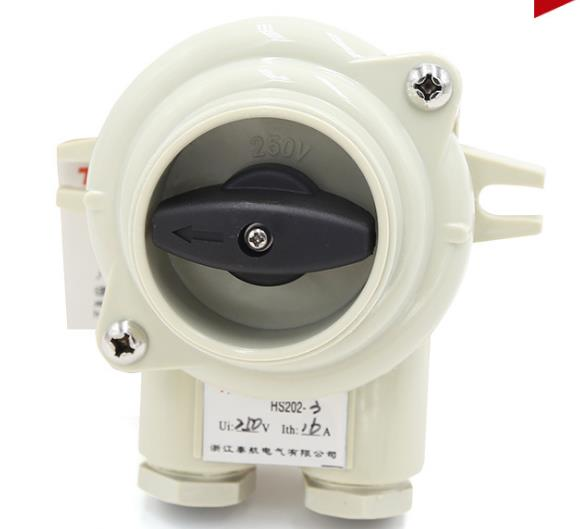 Waterproof CZS CZKS Boat Socket <font><b>250V</b></font> <font><b>10A</b></font> <font><b>3pins</b></font> image