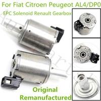 https://ae01.alicdn.com/kf/H8ccfc486c0354ba69b2a286035bf85409/2PCS-OEM-2574-16-EPC-Solenoid-Renault-Fiat-Citroen-Peugeot-AL4-DP0-0000257416.jpg