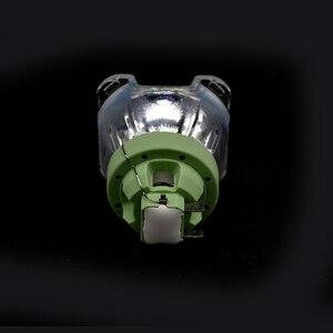 Image 1 - شحن مجاني أعلى جودة لمبة شفافة/مصباح 440 واط 20R ل العارض مصباح تتحرك رئيس MSD شعاع البلاتين 20R مصباح
