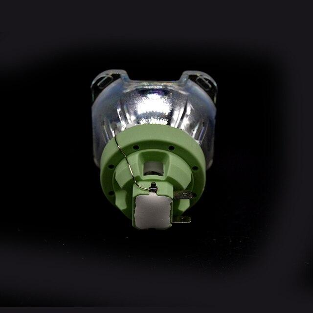 شحن مجاني أعلى جودة لمبة شفافة/مصباح 440 واط 20R ل العارض مصباح تتحرك رئيس MSD شعاع البلاتين 20R مصباح