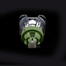 Бесплатная доставка, Высококачественная голая лампа/лампа 440 Вт 20R для прожектора, лампа с движущейся головкой MSD, платиновая лампа 20R