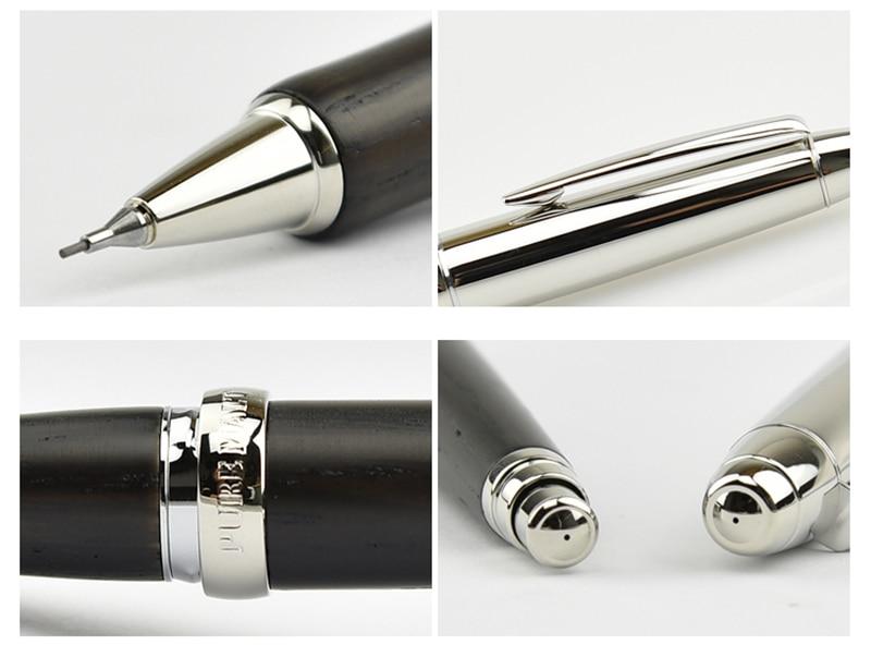 metal automatic pencil