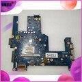 Материнская плата для ноутбука HP 15 15-R  LA-A994P-001 759878-759878 с процессором N3520  501 тестирование и гарантированная работа