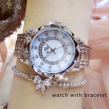 silver-add-bracelet
