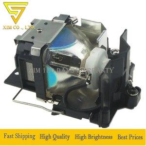 Image 1 - LMP C162 yedek lamba/ampul Sony ES3 ES4 EX3 EX4 CS20 CS20A CX20 CX20A VPL CS20 VPL CS20A VPL CX20 VPL CX20A projektörler