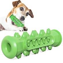 Взрывоопасные аксессуары для домашних животных игрушки собак