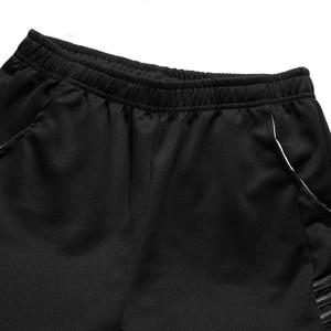 Image 3 - 3Pcsชุดแฟชั่นผู้ชายฤดูใบไม้ร่วงชุดกีฬาSportwear Casual Sweatshirt + ขนแกะเสื้อ + กางเกงกีฬาชุดสูทplusขนาด