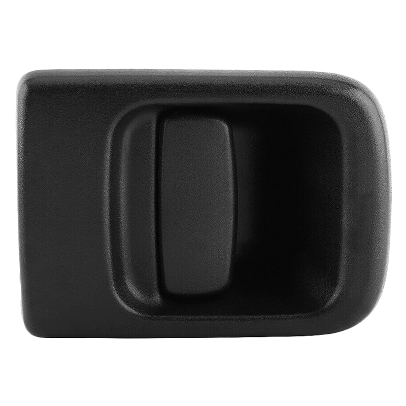 New Rear Trunk Handle Handle Switch Fit for Renault Master Mk2 Vauxhall Movano|Exterior Door Handles| |  - title=