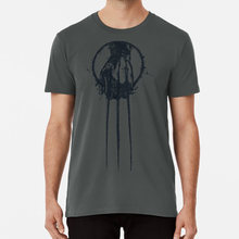 Kuzuri Keine Te T-shirt Game Of Thrones Hand Japan Adamantium(China)