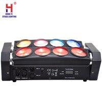 https://ae01.alicdn.com/kf/H8cd310fc6769401a8eaad420c5cf4cf8B/ห-ว-LED-Spider-8X12-W-RGBW-LED-PARTY-DJ-Lighting-Beam-Moving-Head-Light.jpg