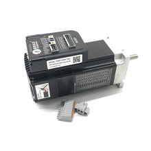 цена на Digital eco solvent infiniti Galaxy Printer leadshine servo motor ISV5713V36 Motor
