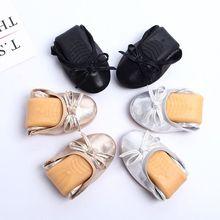 2020 Men And Women Casual Skateboard Athletic Shoes Cushioning Bowling Shoe 02