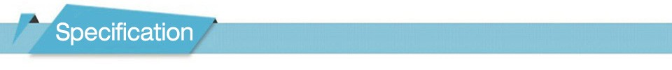 H8cd449bbdedc4921a33361ea9197b65f5 Fast shipping 2.4''LCD DV Camcorder Photography DVR Recorder Digital Zoom USB Fill Light AV Cable Photo Display Digital Camcorde