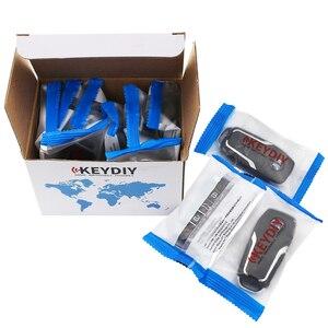 Image 3 - KEYDIY B series B08 2+1 B08 3 B08 4 B09 3 B09 4 B10 2+1 B10 3 B10 4 B11 2 B11 B12 3 B12 4 B13 Remote for KD900/KD X2/mini KD