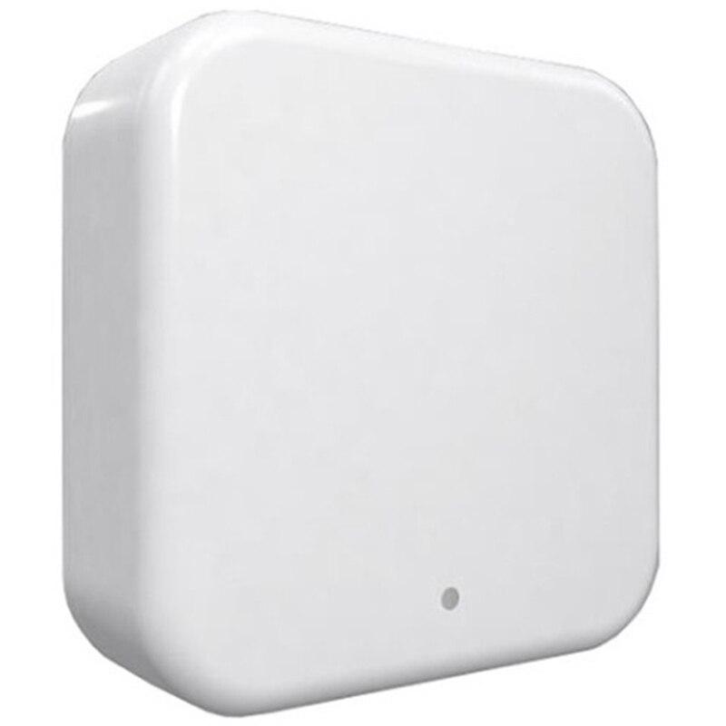 Hot 3C-Bluetooth Wifi Gateway New Fingerprint Password Smart Lock Remote Control Application Gateway Wifi Adapter